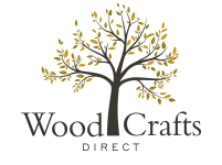 Wood Crafts Direct
